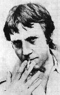 My fav poet Vladimir Vissotsky