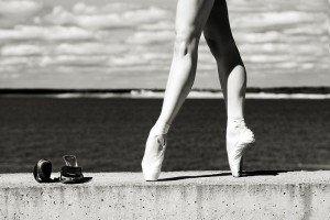 dancingfree