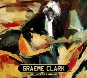 Graeme-Clark-ALBUM-Mr-Understanding-artwork
