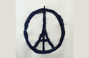 2048x1536-fit_dessin-peace-for-paris-realise-apres-attentats-13-novembre-2015-artiste-francais-jean-jullien